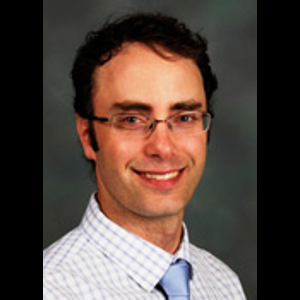 Dr. Marcus D. Jarboe, MD