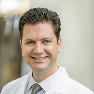 Dr. Joseph Jozic, MD