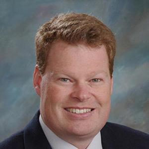 Dr. David C. Larsen, MD