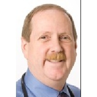 Dr. Brian Schmalhorst, MD - Greeley, CO - undefined