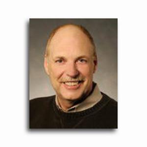 Dr. David W. Hnida, DO