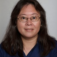 Dr. Rita Chow, MD - New York, NY - Infectious Disease