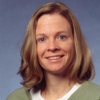 Dr. Caitlin Clark, DO - Erie, PA - undefined
