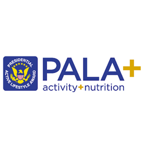 Presidential Active Lifestyle Award (PALA+)