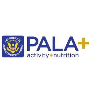 Presidential Active Lifestyle Award (PALA+)