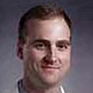 Dr. Robert G. Canady, MD - Fredericksburg, VA - Nephrology