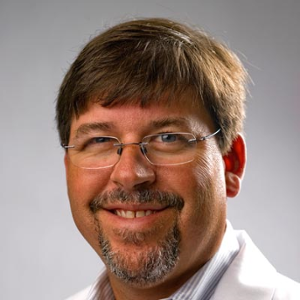 Dr. William M. Reeves, MD