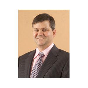 Dr. Daniel W. David, MD