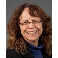 Dr. Lynn Davidson, MD - Bronx, NY - undefined