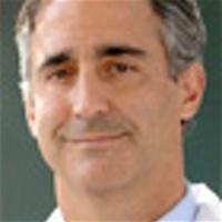 Dr. Richard Batz, MD - Dallas, TX - undefined