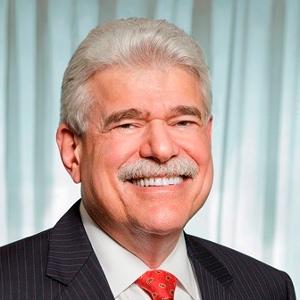 Dr. Len Lichtenfeld, MD - ,  - Dermatology