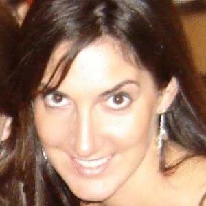Dr. Gabriela Hricko, DDS