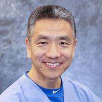 Dr. John M. Nagamine, MD - Kailua, HI - Pediatrics
