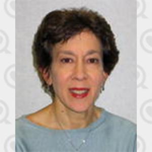 Dr. Freda L. Levy, MD