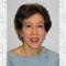 Freda L. Levy, MD
