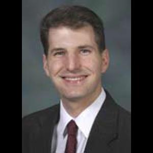 Dr. John P. Erpelding, MD