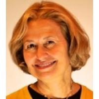 Dr. Lorraine Giordano, MD - New York, NY - Internal Medicine