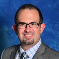 Dr. Rafael Diaz-Garcia, MD - Wexford, PA - undefined