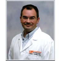 Dr. Yorke Young, MD - Knoxville, TN - Anatomic Pathology