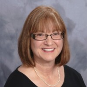 Dr. Karen Z. Baldwin, MD