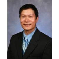 Dr. Albert Cho, DO - Springfield, OR - undefined