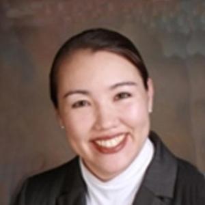 Dr. Tomika Fukuda, MD