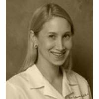 Dr. Lisa Olmos de Koo, MD - Los Angeles, CA - undefined