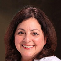 Dr. Yvonne Braver, MD - Plant City, FL - Internal Medicine