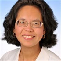 Dr. Maria Garcia, MD - Metuchen, NJ - undefined