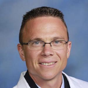 Dr. John S. Badylak, MD