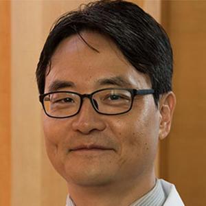 Dr. Eric E. Chung, MD