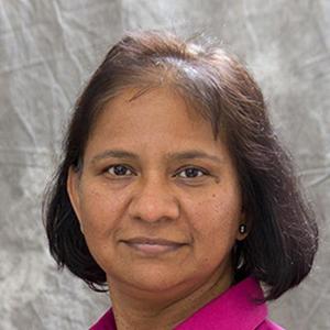 Dr. Manjari Aravamuthan, MD