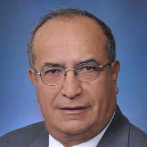 Dr. Cesar A. Alegre, MD