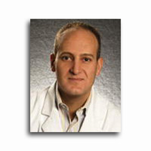 Dr. Omar A. Mubarak, MD
