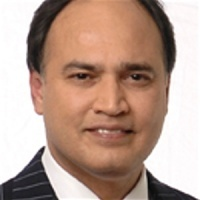 Dr. Rajesh Dave, MD - Camp Hill, PA - Interventional Cardiology