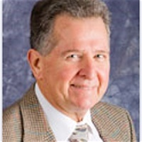 Dr. Ronald Neal, MD - Toms River, NJ - undefined