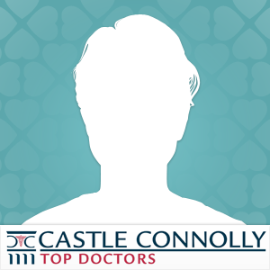 Dr. Linda Carpenter, MD