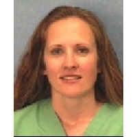 Dr. Elizabeth Perry, MD - Charlotte, NC - undefined