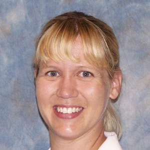 Dr. Jessica B. Kraker, MD