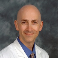 Dr. Allan Philp, MD - Pittsburgh, PA - undefined