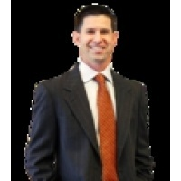 Dr. Timothy Geib, MD - Oklahoma City, OK - undefined