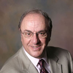 Dr. Moris Pardo, MD