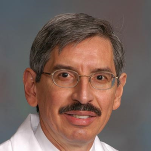 Dr. Jaime A. Altamirano-Salazar, MD
