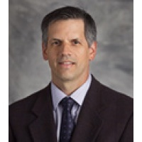 Dr. Joseph Hagman, MD - Flower Mound, TX - undefined