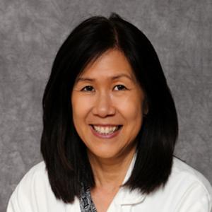 Dr. Jenifer C. Fong, MD