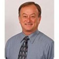 Dr. Michael Tobin, MD - San Diego, CA - undefined