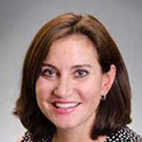 Dr. Melody Lynd, MD - Campbell, CA - undefined