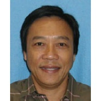 Dr. Douglas Tran, MD - Fountain Valley, CA - undefined