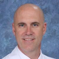 Dr. Daniel Moynihan, MD - Brooksville, FL - undefined