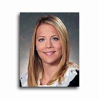 Dr. Beth M. Lewkowski, MD - Longmont, CO - OBGYN (Obstetrics & Gynecology)